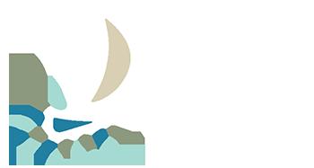 Driftwood Guesthouse logo