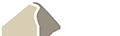 Swakopmund Sands logo